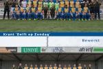 Krant 'Delft op Zondag' • selectie sv Schipluiden