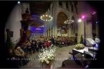 Stichting Kerstconcert Delft • Kerstconcert 'De Oude Jan'