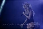 TU Zomerfestival (Delft) • Miss Montreal